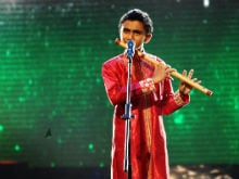 And the Winner of <i>India's Got Talent</i> Season 7 is...