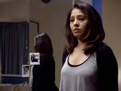 This Short Thriller, Starring Sunidhi Chauhan, Will Keep You Up At Night