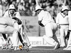 पाकिस्तान ऑस्ट्रेलिया से जीतते-जीतते रह गया, पर ये हैं टेस्ट क्रिकेट इतिहास के सबसे रोमांचक मैच...