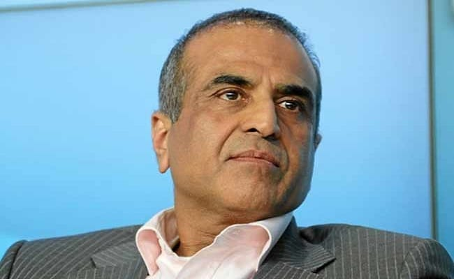 Sunil Mittal, UN Chief Discuss Sustainable Development Goals, Anti-Globalisation Issues