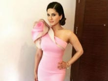 'Working in Films Not Going to be Forever' for Sunny Leone