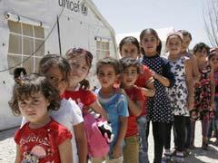 Children Bearing Brunt Of War In Afghanistan, Says UN Mission