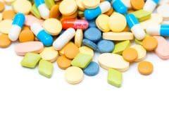 जानें कैसे कैंसर से बचा सकती हैं गर्भनिरोधक गोलियां