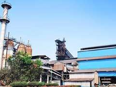 Tata Metaliks' Rs 65 Crore Ductile Iron Pipes Capex To Boost Topline