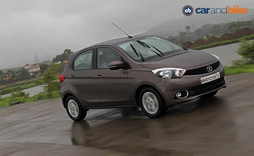Tata Motors Increases Prices Across Complete Range Up To &#8377 12,000