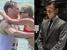 From Potential Bond to Tween in Tank. What Happened to Tom Hiddleston?