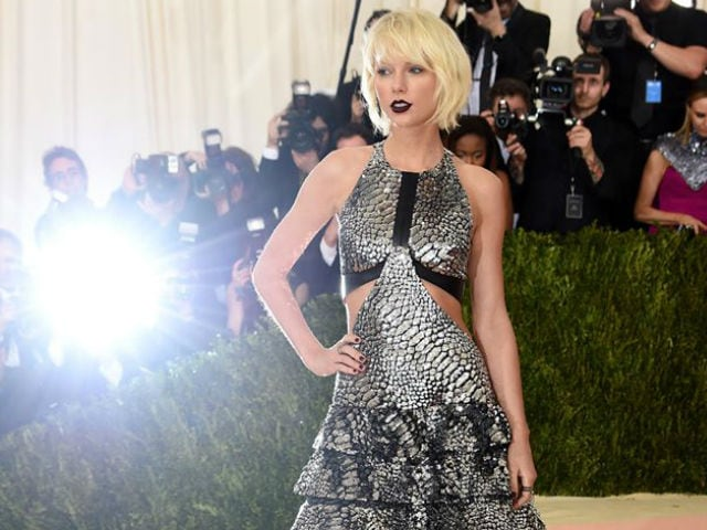 There's No Proof of a Taylor Swift/Instagram Conspiracy, As Much as We Might Like it