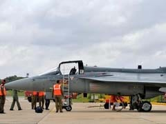 Tejas Fighter Jet Joins 'Flying Daggers', Replaces 'Flying Coffins': 10 Facts