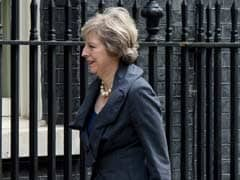 Parliamentary Panel Asks Theresa May For Post Brexit Economic Assessment
