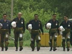 इन जांबाज़ पायलटों ने करगिल में पाकिस्तान की कमर तोड़ कर दोबारा कब्जे में लिया था टाइगर हिल
