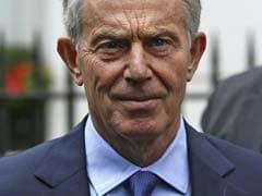 इराक युद्ध में शामिल होने का तत्कालीन प्रधानमंत्री टोनी ब्लेयर का फैसला गलत था : ब्रिटिश रिपोर्ट