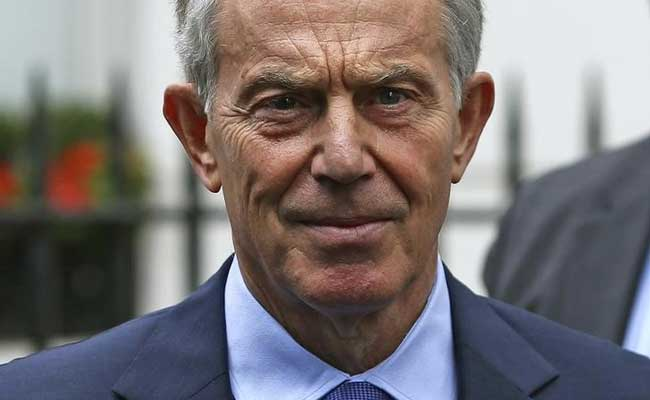 George Bush 'Duped' Tony Blair Into Backing 2003 Iraq War, Says Former UK PM Gordon Brown