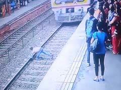 क्रासिंग पर हादसों को रोकने के लिए रेल प्रशासन गंभीर नहीं - कैग की रिपोर्ट