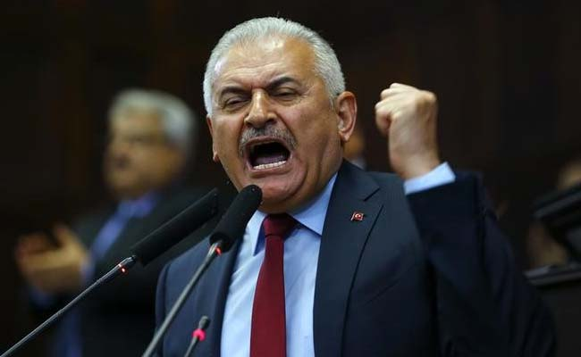 turkey-pm-reuters_650x400_41468926052.jpg