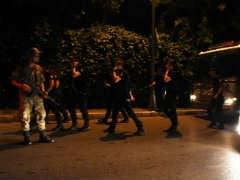 तुर्की के राष्ट्रपति ने कहा- तख्तापलट की कोशिश नाकाम, 3000 हिरासत में : 10 अपडेट
