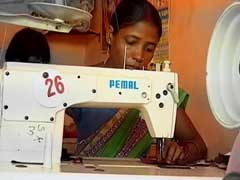How Sexual Harassment Has Scarred Women In India's Garment Industry