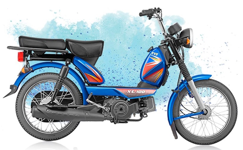 Bajaj Auto Issues Statement Over TVS Advertisement Dispute