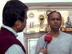 नाराज भाजपा सांसद उदित राज बोले, 'केजरीवाल फोन पर हंस रहे थे, 4 महीने पहले चेतावनी दी थी कि...'