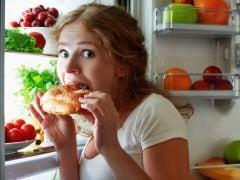 जानें कैसे अस्वस्थ खाना है आपकी सेहत के लिए खतरनाक