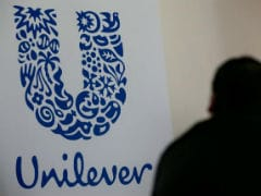 Unilever Promises Cash To Shareholders After Rebuffing Kraft Approach