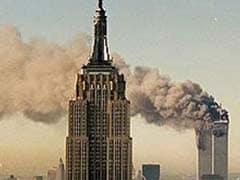 It's Been 15 Years Since 9/11. How Has Al-Qaida Changed?