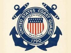 US Coast Guard Sends 97 Migrants Back To Cuba