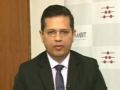 Consumption Story Yet To Play Out, Pharma Stocks To Outperform: Ambit