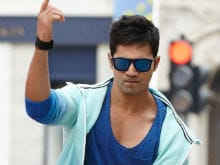 What Varun Dhawan And Pokemons Have in Common
