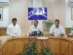 Venkaiah Naidu Says Cabinet Reshuffle Evoked Favourable Reaction