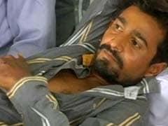 Police Did Not Help: Dalit Men Beaten By 'Cow Vigilantes' Recount Horror