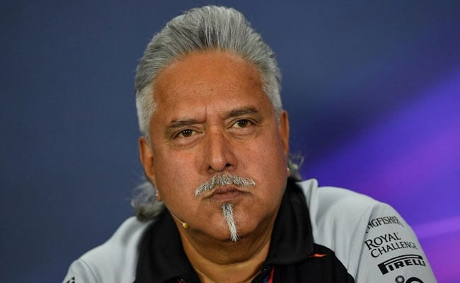 United Spirits To Review Every Fund Diversion To Vijay Mallya Group Firms