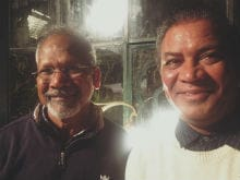 Look Who Has Joined Mani Ratnam's <i>Kaatru Veliyidai</i> Star Cast