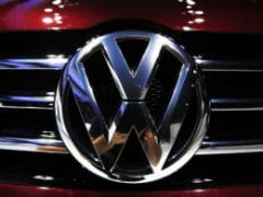 Dieselgate Scandal: Volkswagen Pleads Guilty In U.S. Court In Diesel Emissions Scandal