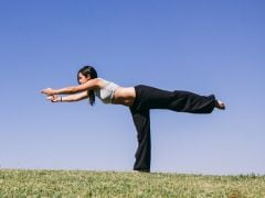 yoga benefits latest news photos videos on yoga