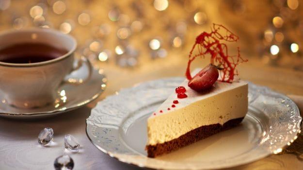 white-chocolate-5