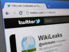 WikiLeaks Exposes Alleged CIA Hacking Programme