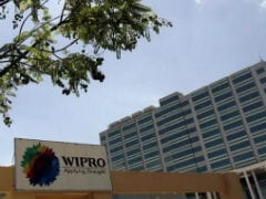 Wipro Sees US Election, Brexit Slowing Q3 Revenue Growth