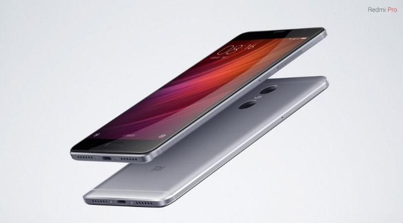 शाओमी के नए स्मार्टफोन के बारे में पता चला, 6 जीबी रैम होने की उम्मीद