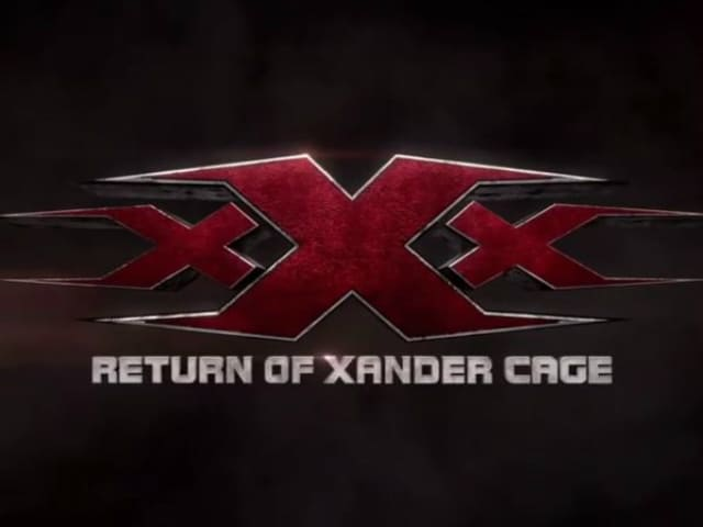 Deepika Padukone Shares xXx Logo. 'World Has Changed,' Says Vin Diesel