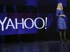 Verizon Sale Leaves Yahoo Investors Betting On A Stub