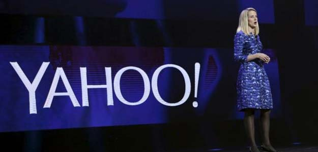 Buying Yahoo's operations will boost Verizon's AOL internet business.