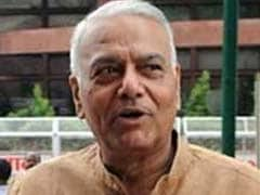 Opinion: Proud To Fail The Standards Of New Patriotism - by Yashwant Sinha