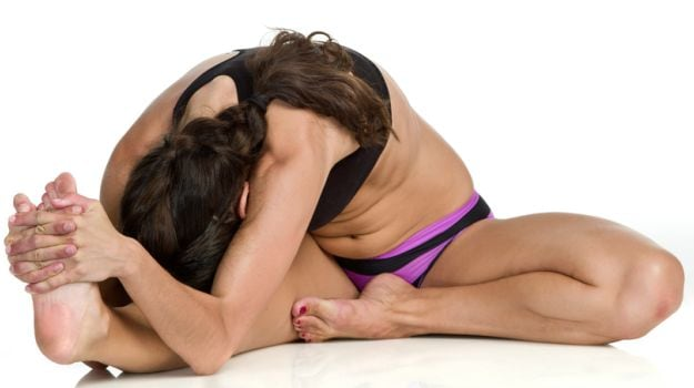 yoga-for-constipation-6