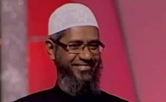 Foreign Media On Zakir Naik, 'Doctor-Turned-Firebrand Preacher'