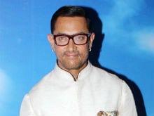 Aamir Khan Reveals Why <i>Satyamev Jayate</i> Isn't Returning Anytime Soon