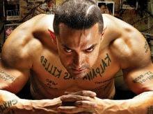 Aamir Khan + Murugadoss Again? Director Says 'Definitely'