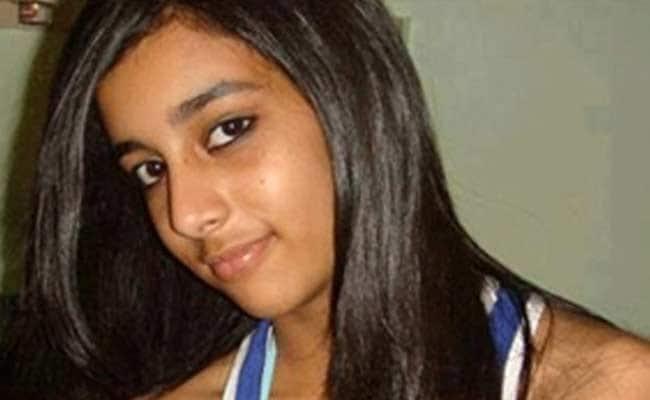 Aarushi Talwar-Hemraj Murder: A Timeline Of 2008 Double-Murder Case In Noida