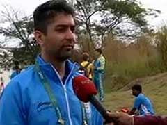 एयरपोर्ट पर भारतीय शूटरों को रोका गया तो अभिनव बिंद्रा को आया गुस्सा, कहा-क्या ऐसा क्रिकेट टीम के साथ हो सकता है