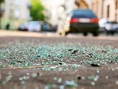 2 Killed After BJP Legislator's Car Hits Motorcycle In Madhya Pradesh