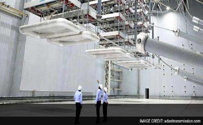 Adani Transmission To Buy Warora-Kurnool Transmission